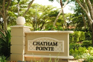 Chatham Pointe Lely Resort