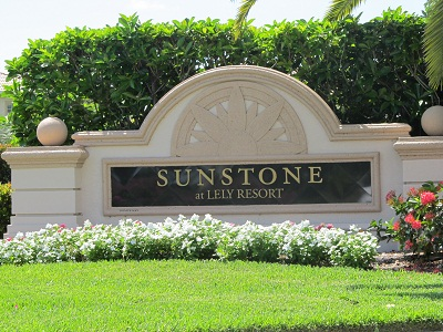 Sunstone at Lely Resort
