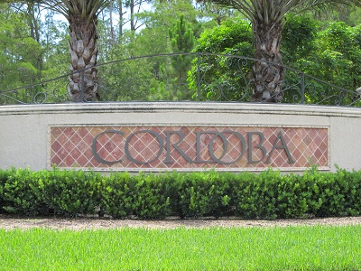 Cordoba Lely Resort