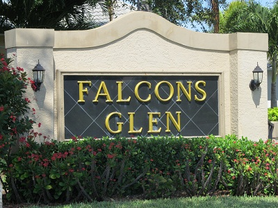 Falcons Glen Lely Resort