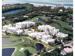 Habitat Condos on Hideaway Beach