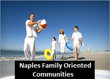 Naples Family Communities